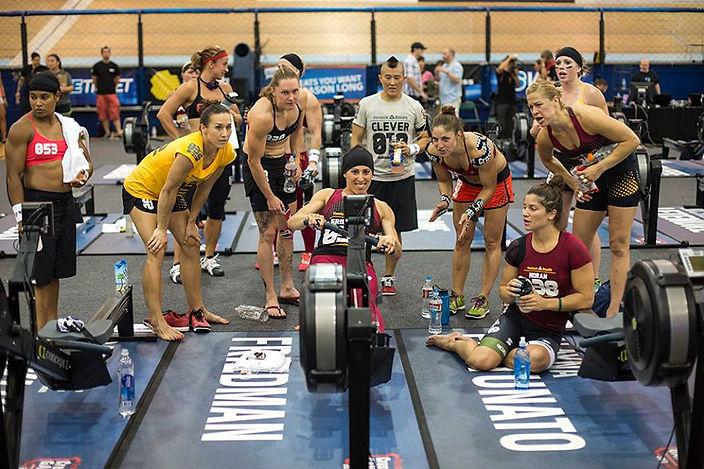 Games athletes rowing.jpg