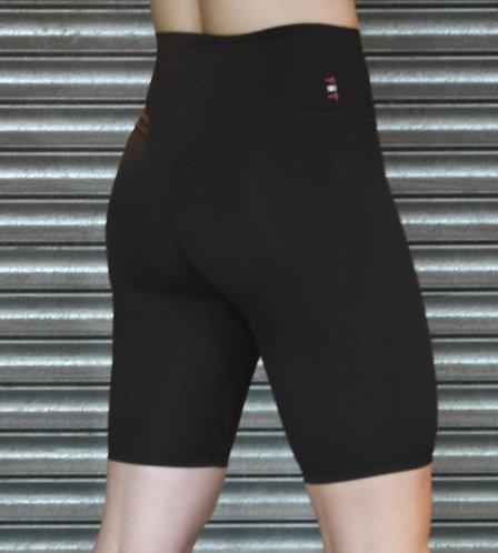 **New** Cycle Shorts