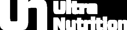 un_logo 1.png