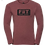 Thumbnail: FiiT For Life Studio - Long Sleeve Training Top