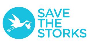 save the storks glowbodypt.png