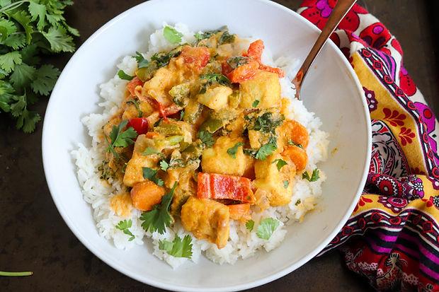 Takeout Curry.jpeg