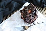 PMS Brownies.JPG