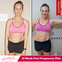 glowbodypt transformations before after