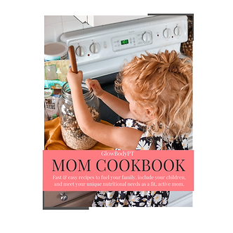 mom cookbook cover site.png