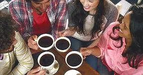 coffee group_edited.jpg