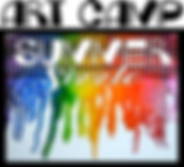 art camp logo.png