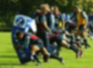Training-Rugby.jpg