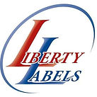 Liberty Labels