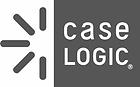 CL Logo.webp