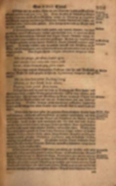 """""""Meißnische Landchronick"""" berichtet um 1570 von Safrananbau in Sachsen"""
