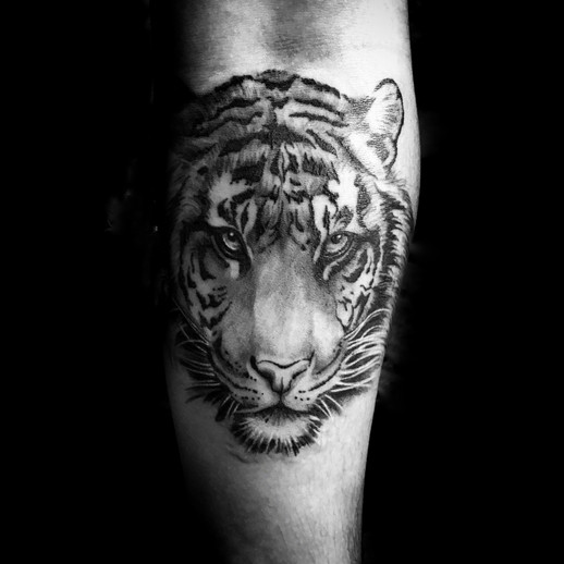 Tiger_Arm_Piece.JPEG