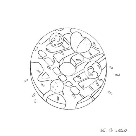 Amber's donut.jpg