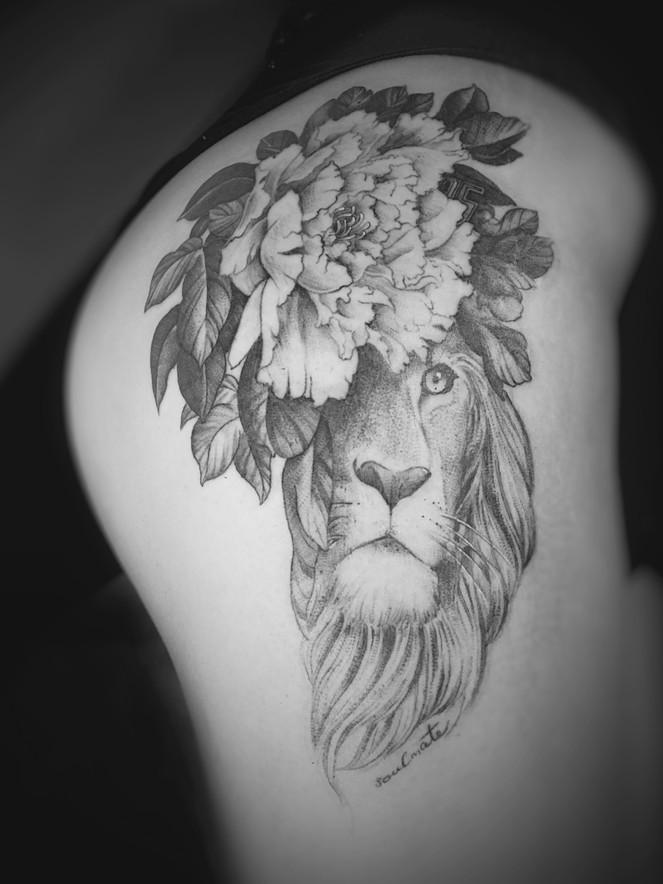 Peony_Lion (2).JPEG