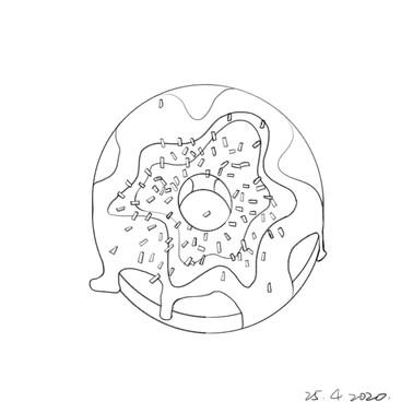 Joy's donut.jpg