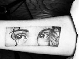 Eyes (2).JPEG