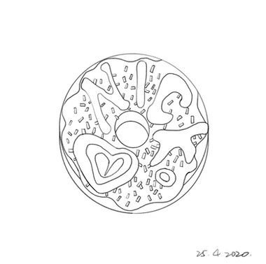 Nick's_donut_.jpg