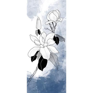 Magnolias_1.jpg