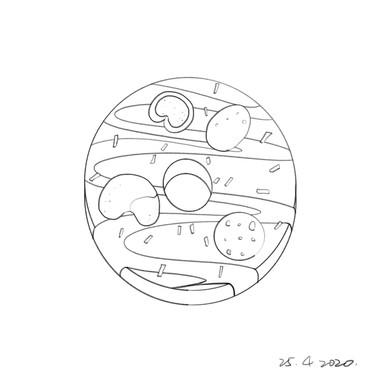 Jade's donut.jpg