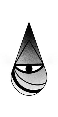 tear_eye.jpg