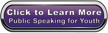 Learrn mor abou Public Speaking for Kids, Tweens, and Teens!