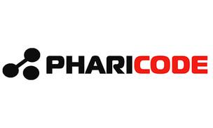 Pharicode Logo Web.jpg