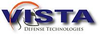 Vista Logo 2.png