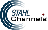 Stahl Channels Logo LARGE Transparent.pn