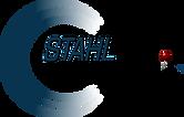 Stahl Channels Logo LARGE Transparent.pn