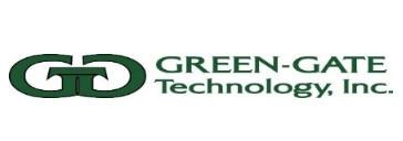 GreenGate Tech Web.jpg