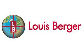 Louis Berger Logo Web.png