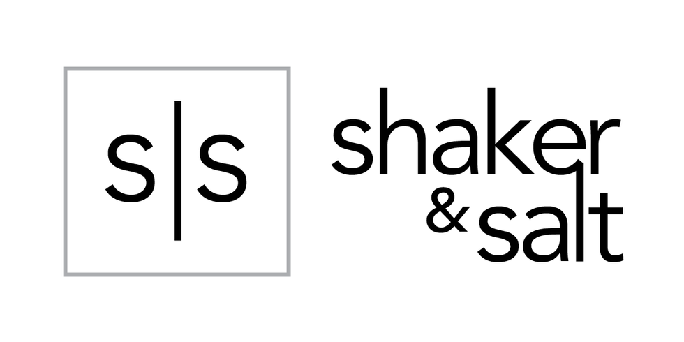 shaker and salt-logo-Revisied-tosize.png