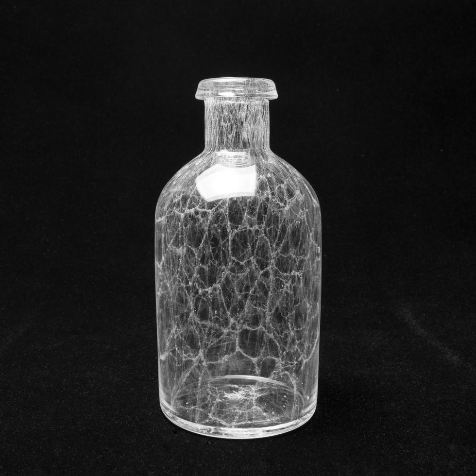 Gather_Shaker&Salt.ApothecaryBottle.Small.jpg