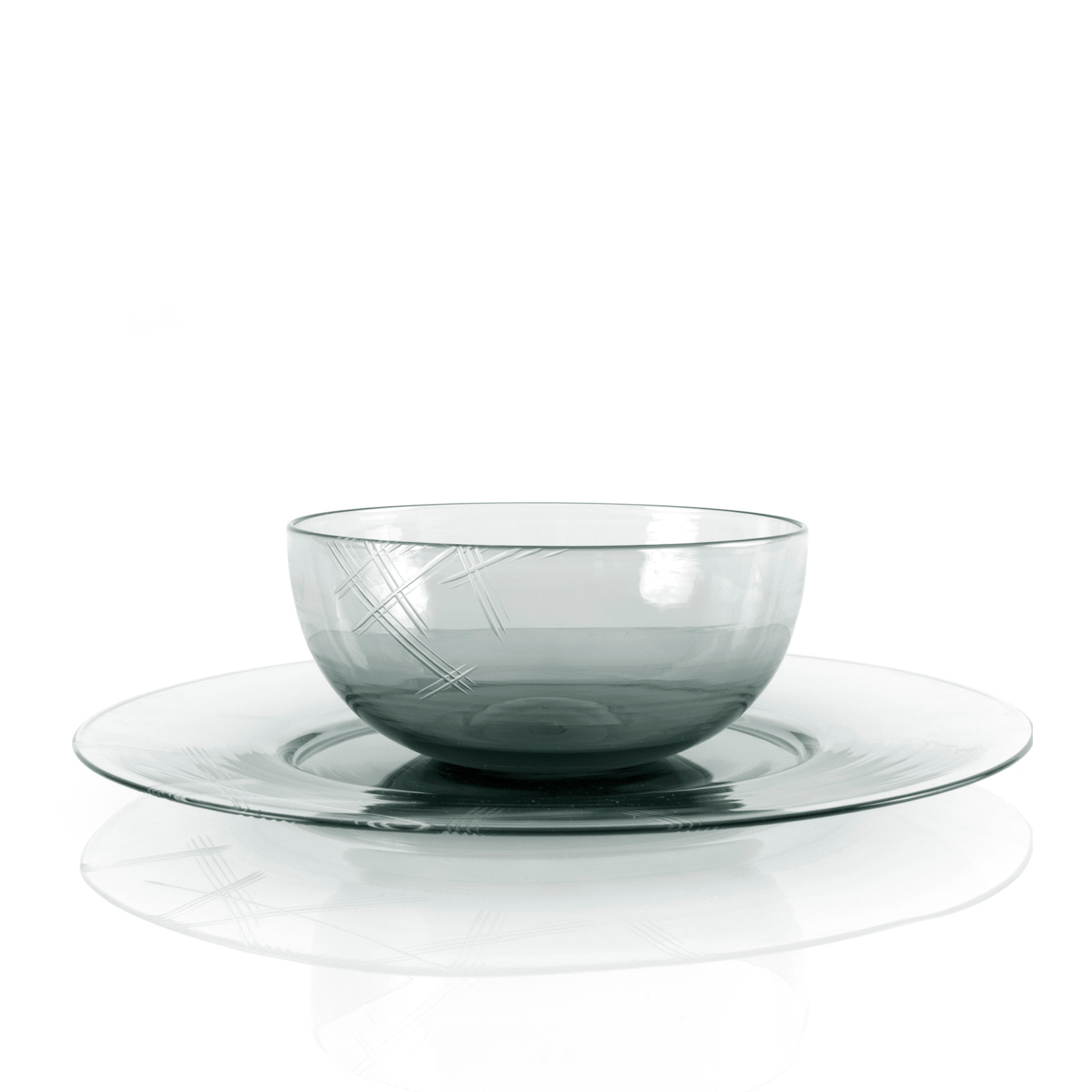 Gather_Shaker&Salt.Bowl&Plate.jpg