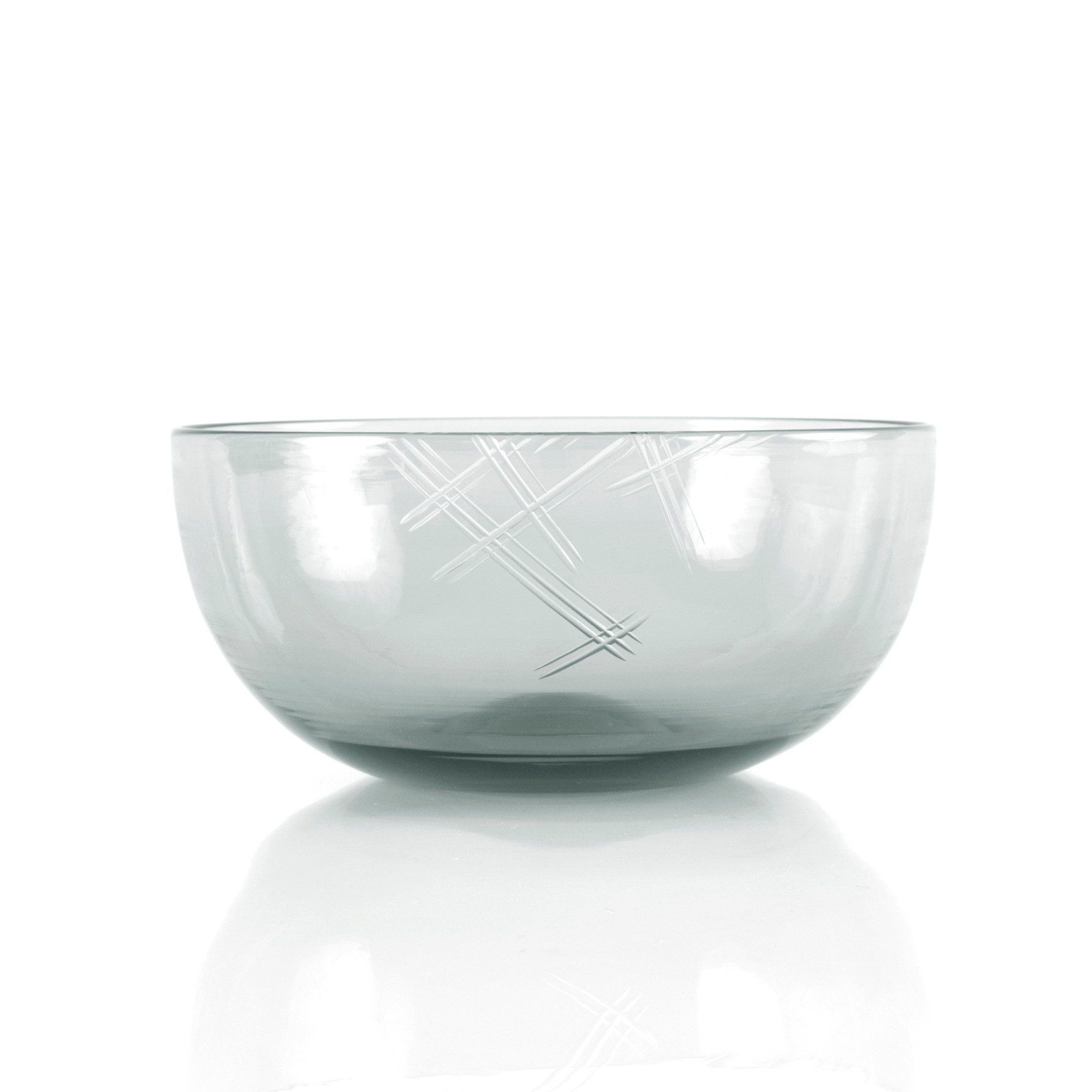 Gather_Shaker&Salt.Bowl.jpg