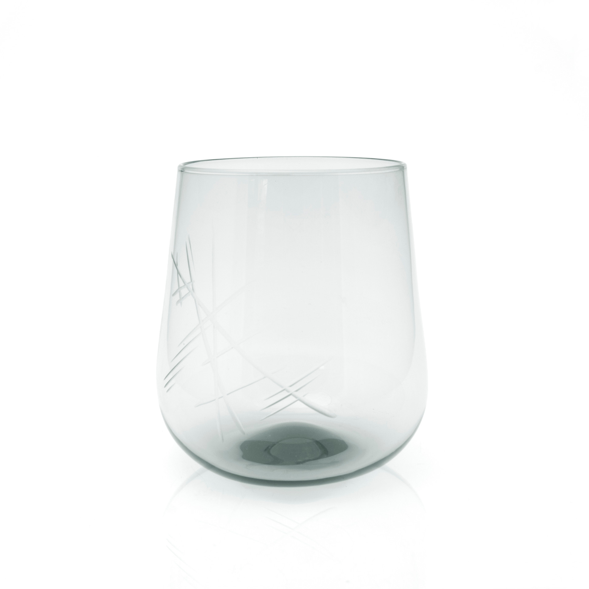 Gather_Shaker&Salt.Stemless.jpg