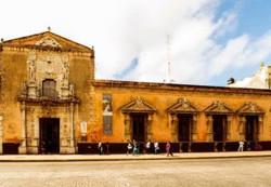 Museo Casa de Montejo