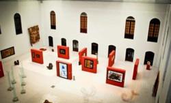 Museo MACAY
