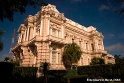 Museo Regional de Yucatán