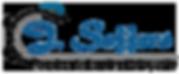 JSF_logo_M.png