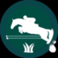 WBG Tour logo_def_alleen cirkel.png
