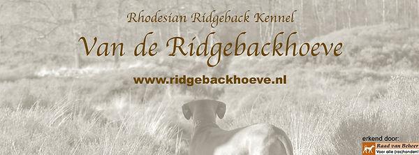 ridgebackhoeve.jpg