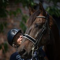 fotoshoot-paard-hond-9075.jpg