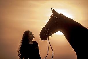 sunset shoot paard-8219.jpg
