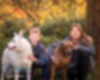 fotoshoot hond - Kaydo Myca-6476.jpg