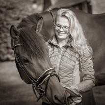 fotoshoot-paard-hond-2.jpg