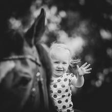 fotoshoot-paard-hond-3.jpg
