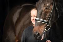 fotoshoot-paard-hond-3638.jpg