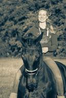 fotoshoot-paard-hond-3426.jpg
