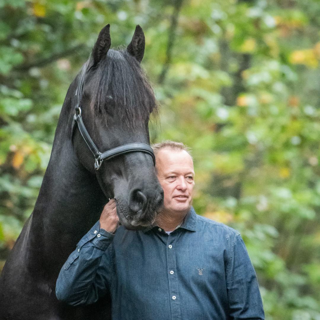 fotoshoot-paard